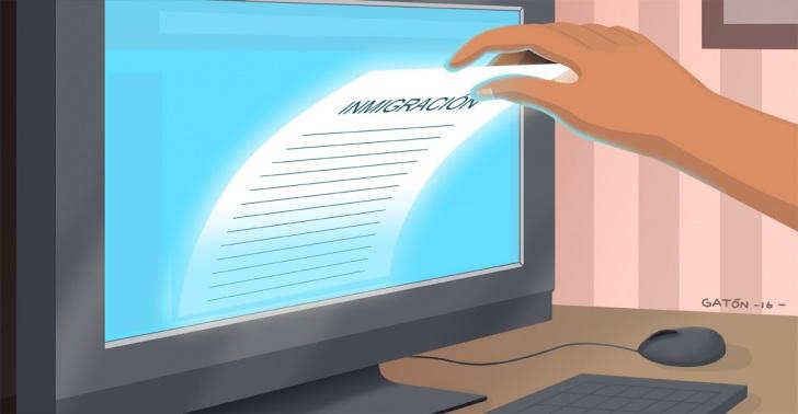 extranjero, documentos, gobierno, la haya, apostilla, ministerios, certificados