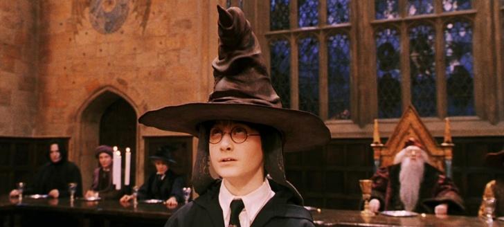 Harry, Potter, política, Estados, Unidos, carrera, presidencial, republicanos, demócratas