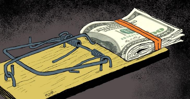 corrupción, política, sobornos, leyes, Grecia, Venezuela, India, Guatemala, cohecho
