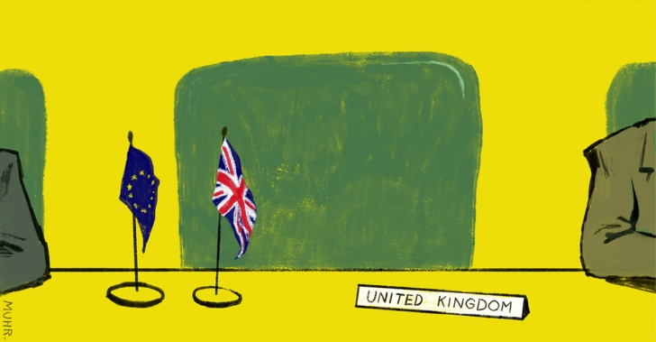 reino unido, britanicos, union europea, bloque, economia, crisis, referendo, europa