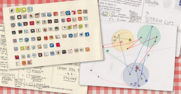 datos, ilustraciones, información, gráficos, dibujos, mujeres
