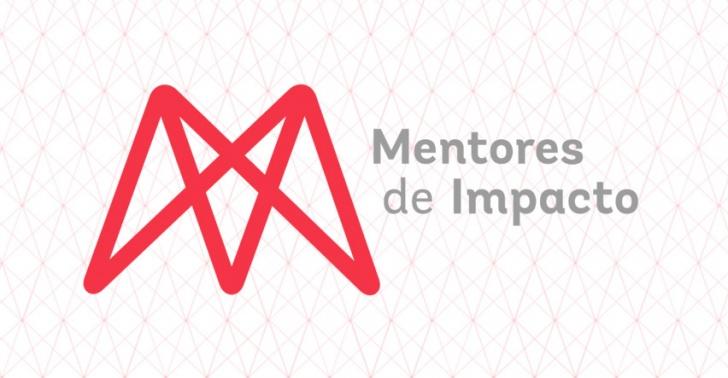 Emprendimiento, mentores, de, impacto, proyecto, innovación