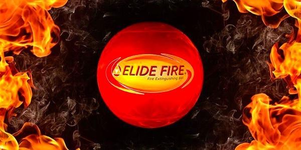 Incendios, fuego, prevención, seguridad