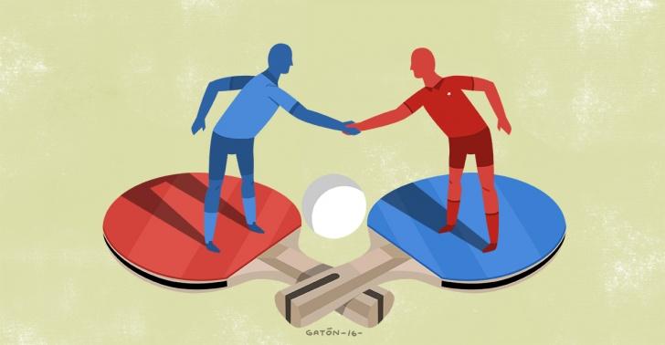 deportes, diplomacia, relaciones internacionales, política, países