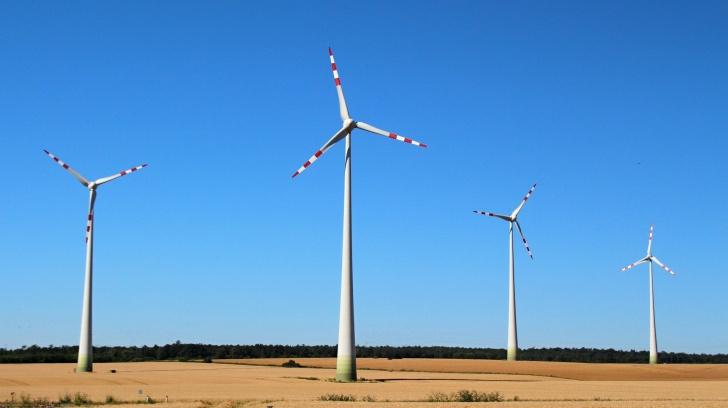 Chile, ONU, energía, renovable, inversión, mundo, medioambiente