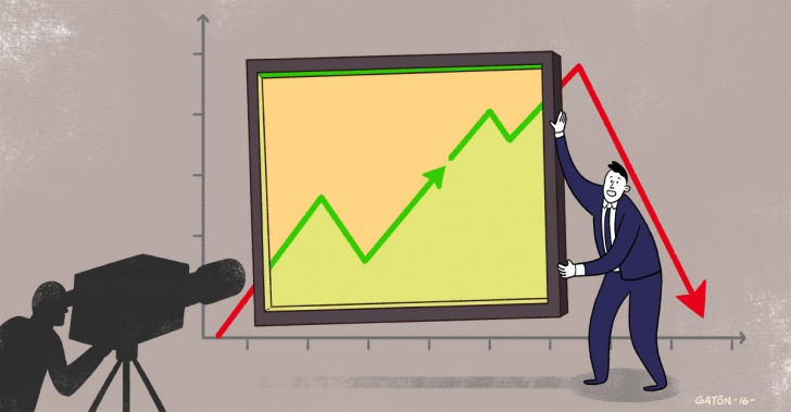 estadísticas, matemáticas, engaño, gráficos, estudios