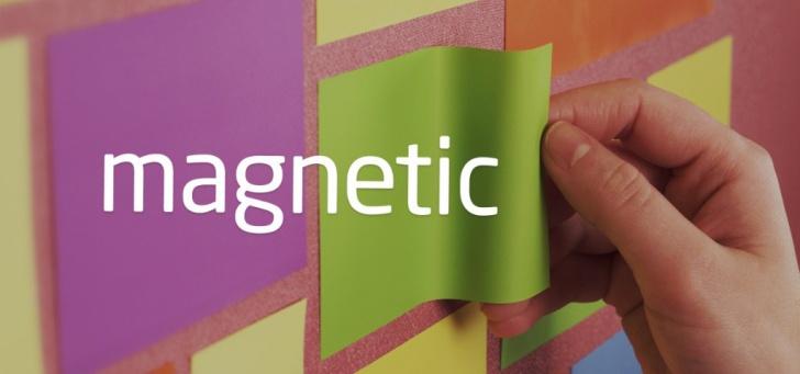 inventos, innovación, productos, post-it, oficina, papel, estática