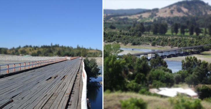 puentes, patrimonio, arquitectura, ingeniería, monumentos, historia, progreso, preservación