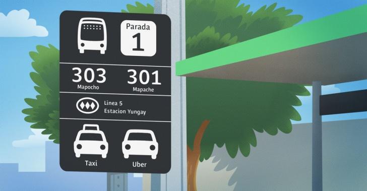 uber, cabify, taxis, transporte, transporte público, transporte privado