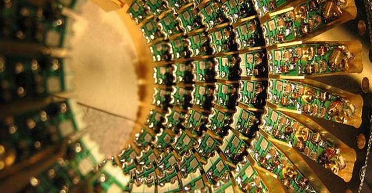computadoras, PCs, cuánticos, física cuántica, ciencia, tecnología