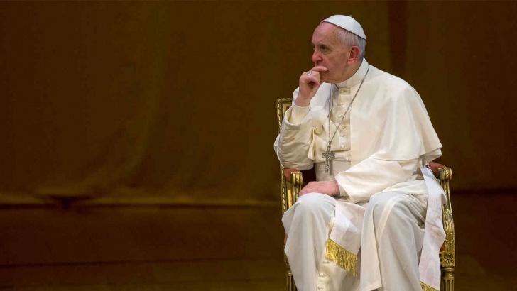 papa, francisco, iglesia, católica, religión, vaticano