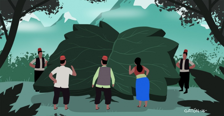 universidad, nepal, himalayas, conocimiento, educación, sustentabilidad