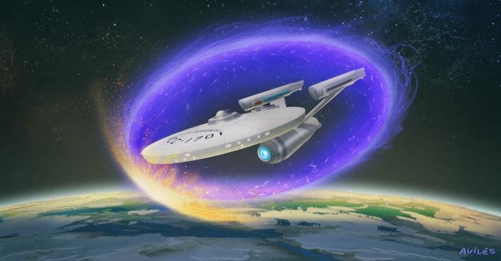 nasa, espacio, ciencia, descubrimiento, tecnología, plasma, universo