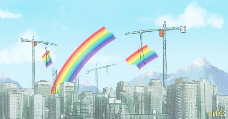 homosexualidad, transexualidad, bisexualidad, género, sexualidad, discriminación, igualdad, inclusión, leyes