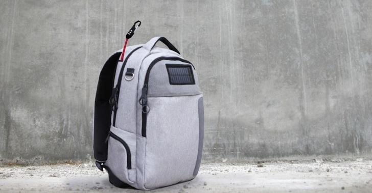 mochila, trabajo, bolso, accesorios, utilidad, viajes