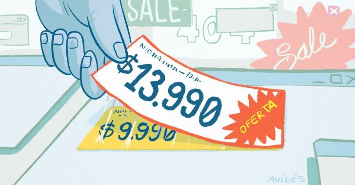 cyber, day, cyberday, oferta, precio, comercio, internet, online