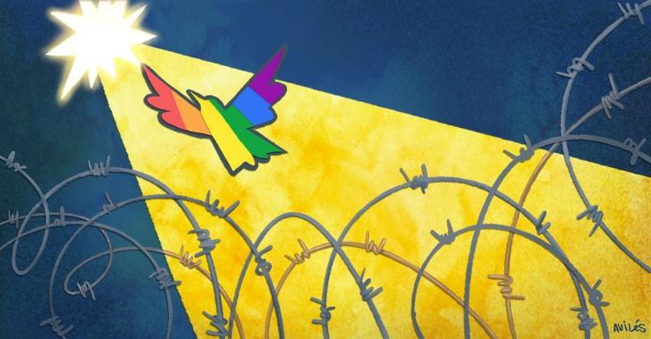 LGBT, homosexualidad, suicidio, discriminación, género, estereotipos, Todo Mejora, Hora Segura