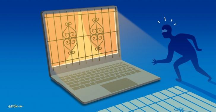 seguridad, privacidad, online, informacion, snowden, zuckerberg, red, web, hacker
