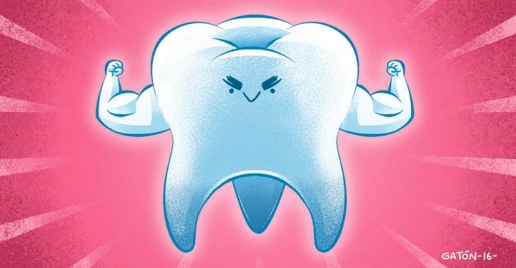 dientes, tratamiento dental, dentistas, tratamiento de conducto, soluciones, investigación, ciencia