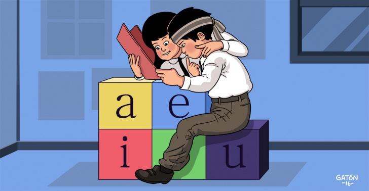 educación, araucanía, cunco, fundación educa araucanía, interculturalidad, mapuche