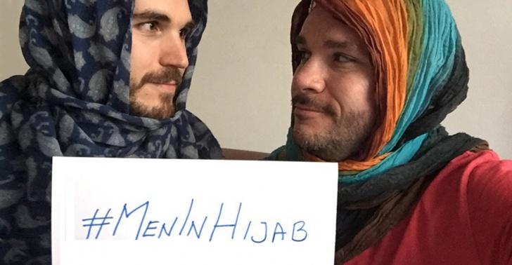 Islam, Irán, musulmanes, Hijab, mujeres, liberación