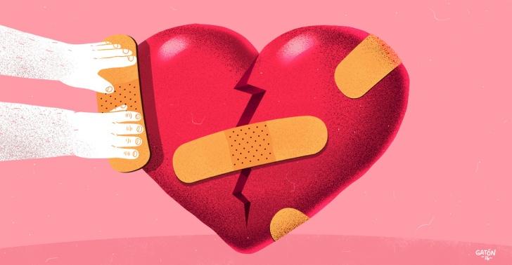 parejas, relaciones, conflictos amorosos, peleas, discusiones, perdon