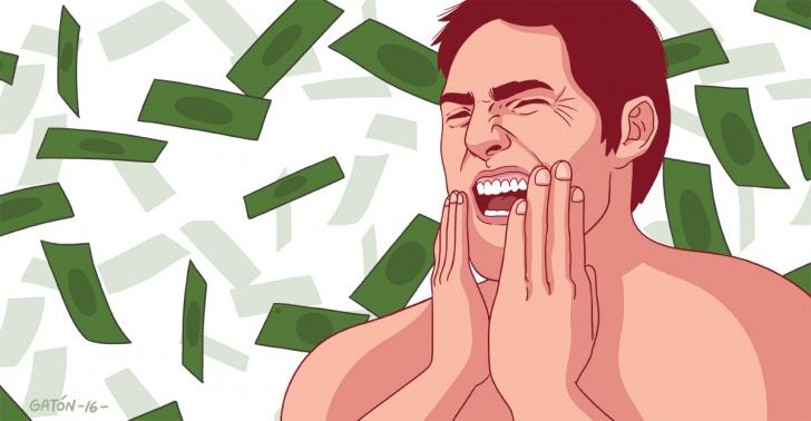 dinero, felicidad, bienestar, vida, ciencia, riqueza