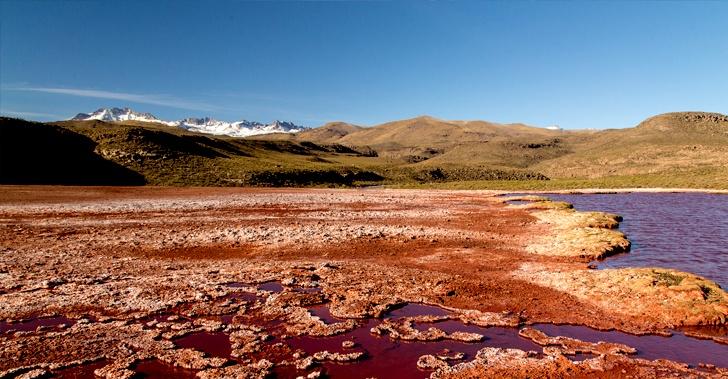 turismo, chile, laguna roja, polanco, anakena, muelle de las almas, conguillío, fuertes de valdivia, glaciar exploradores, caleta tortel