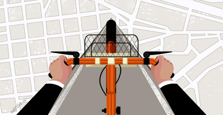 bicicletas, bike sharing, públicas, ciudad, bike santiago