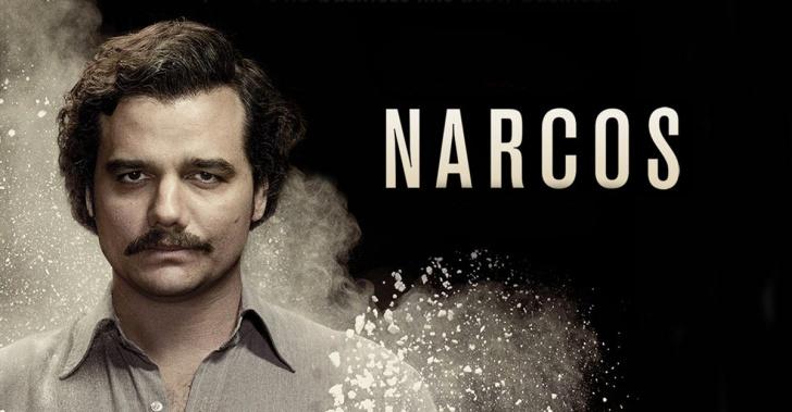 Narcos, Acuerdo de Paz Colombia, Colombia, Conflicto Interno Colombia, Farc