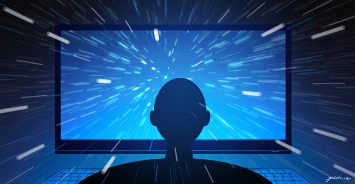 NASA, PubSpace, Obama, investigación, ciencia, exploración espacial
