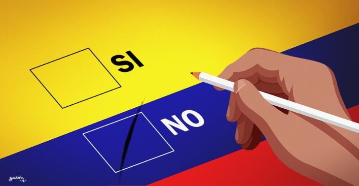 Farc, Colombia, Santo, Uribe, guerrilla