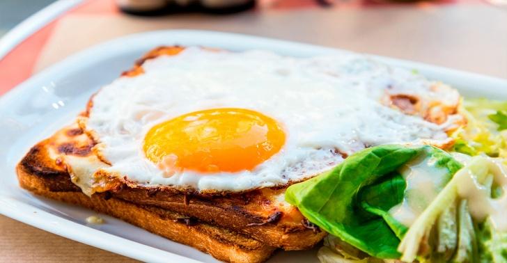 huevos, alimentación, salud, trucos, comida