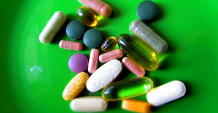 vitamina, mineral, alimentacion, salud, multivitaminico, farmacia, industria