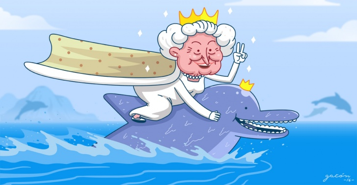 reina, isabel ii. inglaterra, reino unido, gran bretaña, commonwealth, realeza, corona, reyes, monarquía
