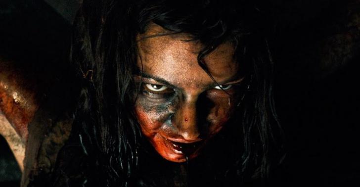 cine, Halloween, terror, películas