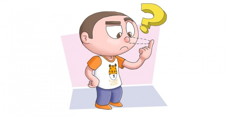 Guía para padres, mentira, niños, enseñar, ejemplo