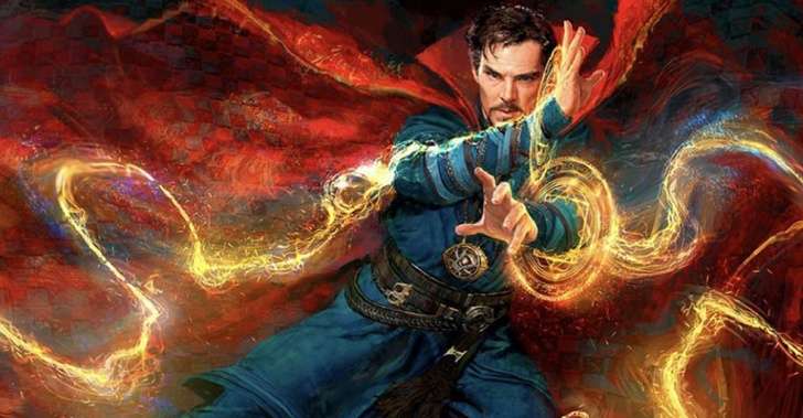 Marvel, superhéroes, películas, cine, ficción