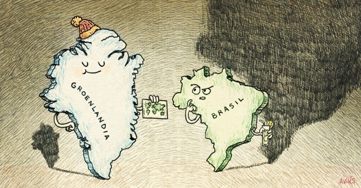 mapa, mundo, planeta, paises, continente, geografia, politica