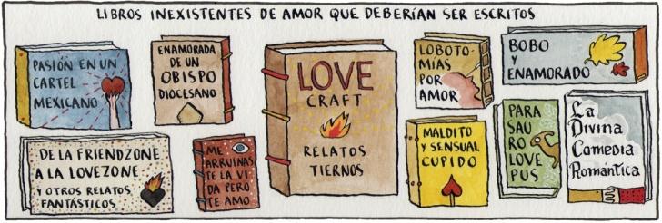 Literatura, Romance, Lectura, Libros, Librerias, Librero, Letras, Novelas, Ensayos, Cuentos, Narraciones