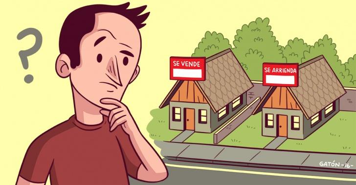 independencia, comprar, arrendar, propiedad, inmobiliarias, Santiago
