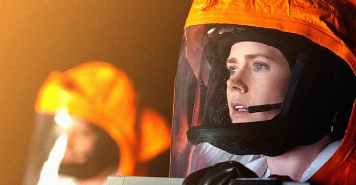 ciencia ficción, cine, películas, pasatiempo