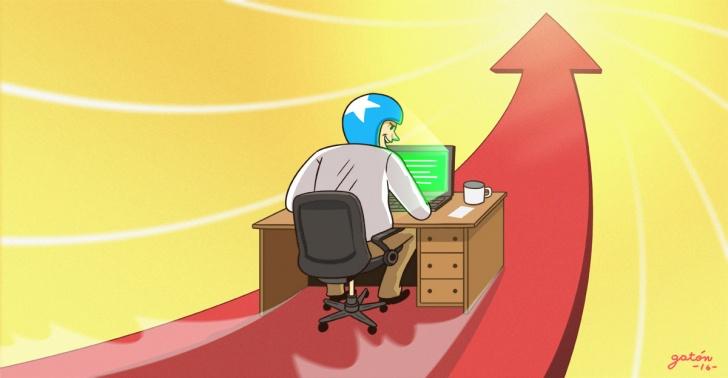 productividad, eficiencia, trabajo, procastinación