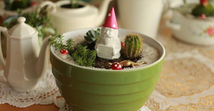 regalo, navidad, emprendimiento, chile, chileno, pais, celebracion