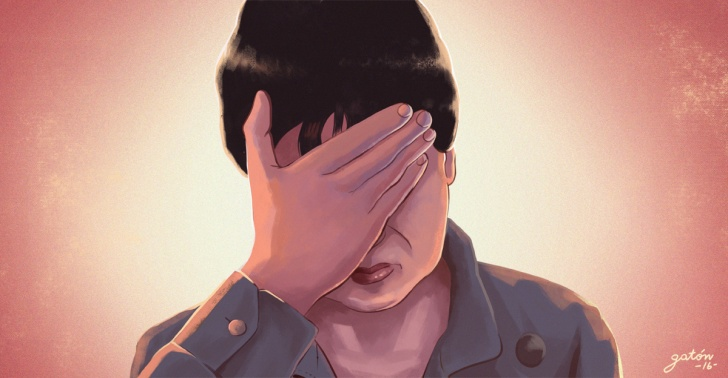 Park Chung-hee, Choi Soon-sil, Corea del Sur, corrupción, destitución presidenta corea del sur, Seúl