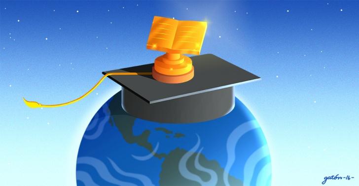 nobel, premio, profesores, docentes, educacion, mejor, metodos, mundial