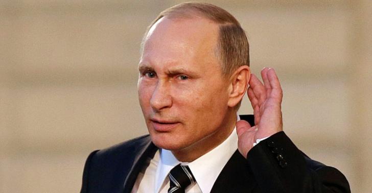 hacheo al DNC, cyber ataque ruso, CIA, FBI, Trump y Rusia, Cyberseguridad, interenvecion rusia elecciones EE.UU.