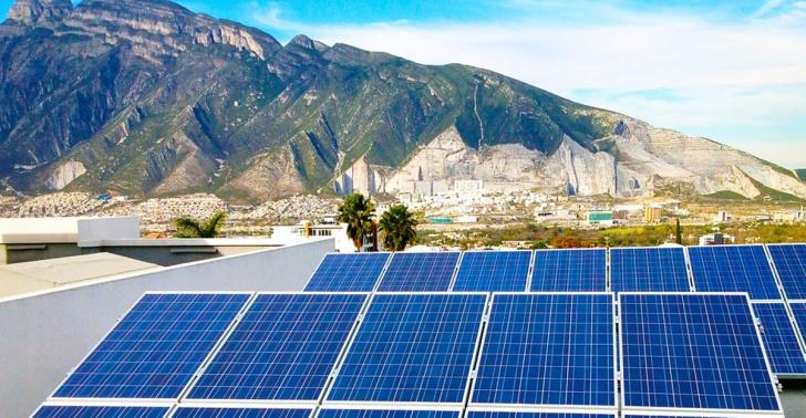energía solar, sustentabilidad, energías renovables