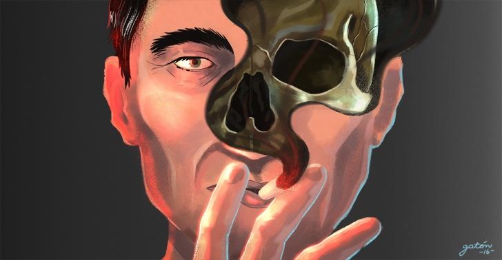 tabaco, cigarro, humo, cancer, muertes, politicas publicas, china, chile, minsal, salud, tailandia, brasil, OMS, mundo