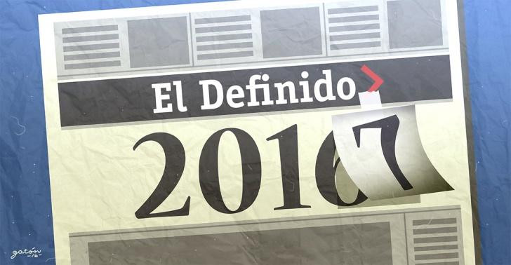 2017, año nuevo, agenda, elecciones francia, elecciones alemania, elecciones chile, 100 años revolución rusa, brexit, copa confederaciones